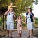 Отдых и развлечения для детей в Торревьехе