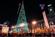 Празднуем новогодние праздники по-испански – Коста Бланка ждет вас