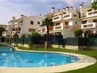 Аренда в Испании: позаботьтесь об отдыхе заранее