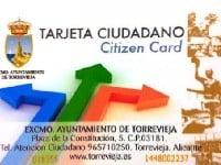 Как получить и продлить карточку на проезд в общественном транспорте в Торревьехе.