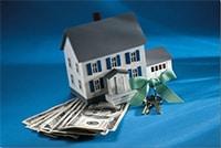По прогнозам оценщиков цены на недвижимость в Испании станут стабильными в ближайшем будущем