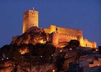 Замок Санта Барбара в Аликанте: оплот свободы
