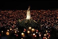 Религиозные святыни Аликанте