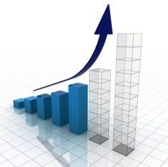 В 2014 году отмечается рост спроса на недвижимость в Торревьехе, Мадриде и ряде других городов