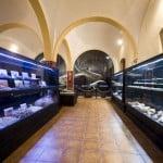 Музей естественной истории Торревьехи