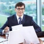 Бухгалтерские и консалтинговые услуги в Испании