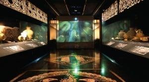 Секреты океанских глубин: затонувший два столетия тому назад клад можно будет увидеть в Археологическом музее Аликанте