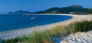 Испания, лучшее туристическое направление