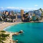 Хотите окунуться в атмосферу прошлого? Заказывайте экскурсионные туры в Испанию!