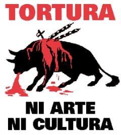 Испания без корриды: революция в Валенсианском сообществее 1