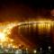 Сан Хуан в Торревьехе 2015 (Видео)
