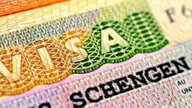 Утверждены новые правила получения испанской визы 1