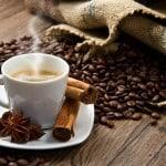 Роман с кофе: как правильно заказать в Испании любимый напиток