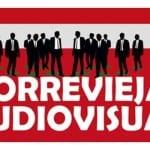Torrevieja Audiovisual: лидер среди конкурсов Испании