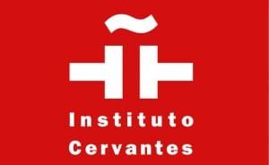 Институт-Сервантеса-и-NH-Hoteles-займутся-продвижением-испанского-языка
