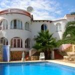 Цены на недвижимость Торревьехи и Испании