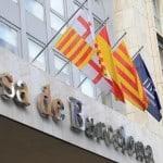 Рекордный интерес к испанской недвижимости: 9 из 10 инвесторов готовы к покупке