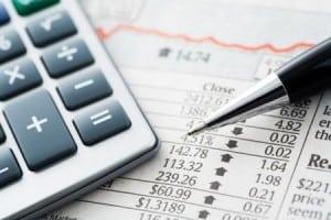 ekonomika_prognoz_2012