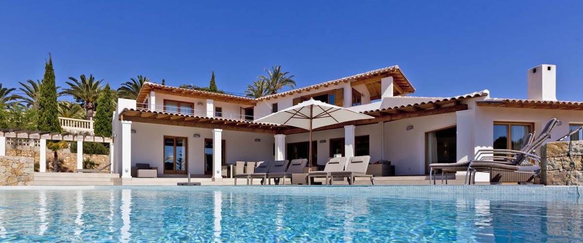 Испания коста бланка недвижимость покупка билетов