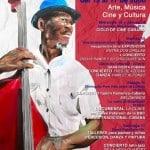 8-е июля: начало фестиваля Хабанера