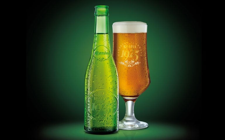 Alhambra-Beer-2