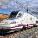 Остановка не по расписанию: машинист прекратил движение поезда по причине завершившегося рабочего дня