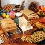 Лучшие десерты Испании – какие они?