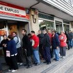 Возможность не уплачивать налог на работников для работодателей Испании существует