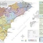 Подготовлен новый маршрут для туристов в Аликанте