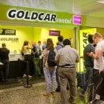 The Guardian: секреты развода на деньги от компании GoldCar