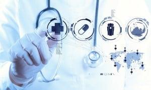 медицина в Испании