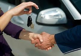 Где и как осуществить аренду автомобиля на Коста Бланке в Торревьехе? часть 1.