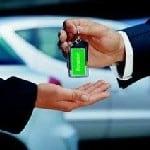 Где и как осуществить аренду автомобиля на Коста Бланке в Торревьехе? часть 2.