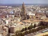 Испанский Голливуд