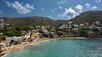 Морайра – тихий рыбацкий городок для спокойного отдыха