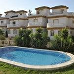 Покупаем недвижимость в Испании, какой она может быть?