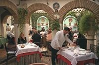 Правила поведения в Испании или когда нужно кушать?