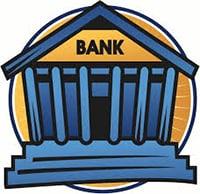 Открываем счет в испанском банке
