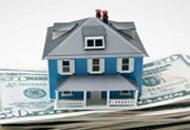 Как  получить ипотеку на испанскую недвижимость