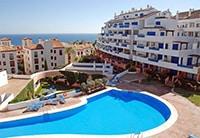 Как снять апартаменты в Испании