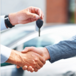 Приобретаем машину: порядок и нюансы