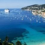 Ворота рая или тайны жемчужины Средиземноморья