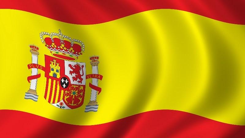 Сложности перевода: легко ли выучить испанский?
