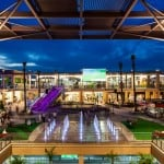 Пора за покупками: обзор основных магазинов