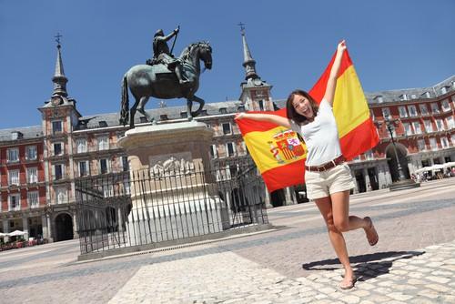 От туроператоров к онлайн-бронированию: смена приоритетов на курортах Испании