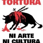 Испания без корриды: революция в Валенсианском сообществее