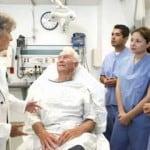 Особенности системы здравоохранения в Испании