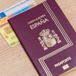 Порядок оформления испанского гражданства по праву рождения