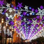 Семь причин встретить Новый год в Торревьехе