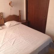 4.dormitorio principal (2)